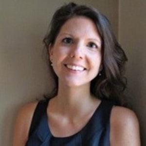 Samantha Dittrich, MPH, Merrick & Company, Denver, CO